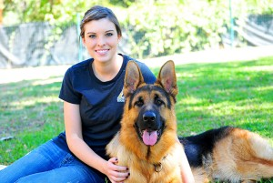dog-in-home-training